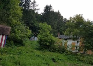 Foreclosed Home in Moravia 13118 LAKE COMO RD - Property ID: 4410044867