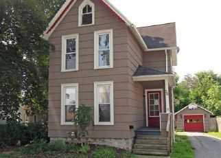 Foreclosed Home in Batavia 14020 EDWARDS ST - Property ID: 4410045743