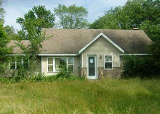 Foreclosed Home in Pardeeville 53954 HIGHWAY 44 - Property ID: 4410054499