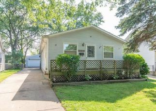 Foreclosed Home in Redford 48239 CHELSEA - Property ID: 4410065444