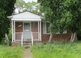 Foreclosed Home in Detroit 48238 KENDALL ST - Property ID: 4410066316