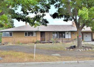 Foreclosed Home in Spokane 99216 N BURNS RD - Property ID: 4410072449