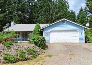 Foreclosed Home in Port Orchard 98367 ROSEDALE LN SW - Property ID: 4410076392