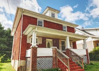 Foreclosed Home in Roanoke 24013 MORRILL AVE SE - Property ID: 4410083855