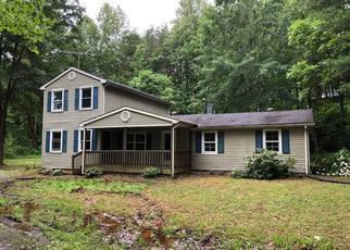 Foreclosed Home in Altavista 24517 GLADYS RD - Property ID: 4410084721