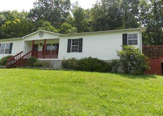 Foreclosed Home in Marion 24354 SCRATCH GRAVEL RD - Property ID: 4410087338