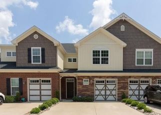 Foreclosed Home in Chesapeake 23320 TIFFANY GREEN CT - Property ID: 4410093475