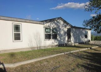 Foreclosed Home in Moroni 84646 N 100 E - Property ID: 4410098738