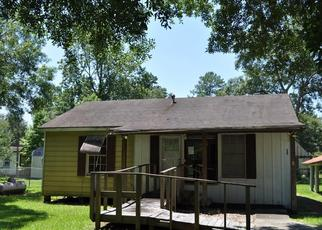 Foreclosed Home in Lumberton 77657 HOLLY DR - Property ID: 4410120186