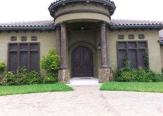 Foreclosed Home in San Juan 78589 HOUSTON WAY - Property ID: 4410122376