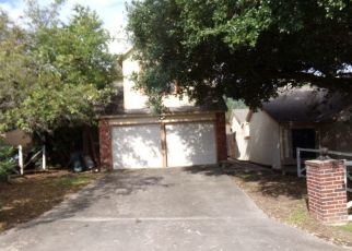Foreclosed Home in San Antonio 78247 FALLEN TREE DR - Property ID: 4410123699
