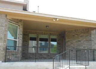 Foreclosed Home in San Antonio 78253 BOUVARDIA - Property ID: 4410124126