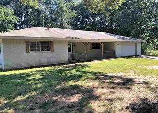 Foreclosed Home in Diana 75640 COBB ST - Property ID: 4410126320
