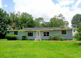 Foreclosed Home in Beaumont 77707 JUNKER RD - Property ID: 4410131582