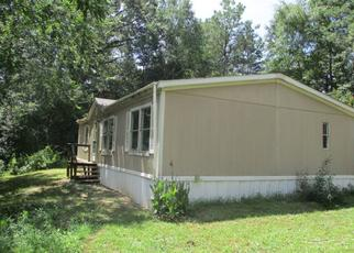 Foreclosed Home in Gilmer 75645 TODD RD - Property ID: 4410132905
