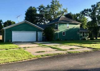 Foreclosed Home in Colman 57017 S MAIN ST - Property ID: 4410150409