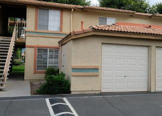 Foreclosed Home in Mentone 92359 CRAFTON AVE - Property ID: 4410161814