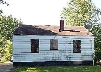 Foreclosed Home in Des Moines 50317 INDIANAPOLIS AVE - Property ID: 4410180187