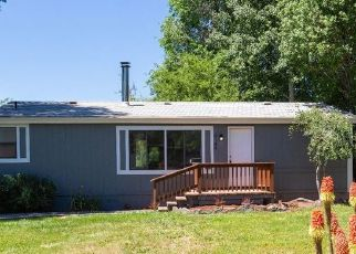 Foreclosed Home in Klamath Falls 97603 OGDEN ST - Property ID: 4410185904