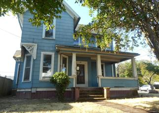 Foreclosed Home in Albany 97321 4TH AVE SW - Property ID: 4410190709
