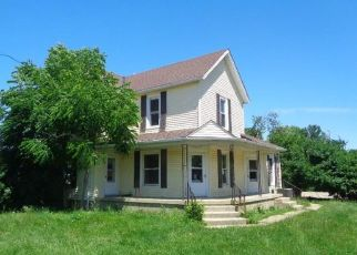 Foreclosed Home in New Lebanon 45345 W MAIN ST - Property ID: 4410196842