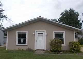 Foreclosed Home in North Ridgeville 44039 LEE AVE - Property ID: 4410207347