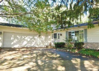 Foreclosed Home in Medina 44256 S DANBURY CIR - Property ID: 4410208218