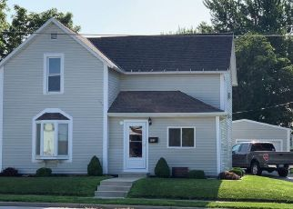 Foreclosed Home in Celina 45822 N SUGAR ST - Property ID: 4410212605