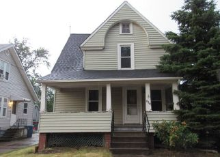 Foreclosed Home in Lorain 44052 INDIANA AVE - Property ID: 4410213929