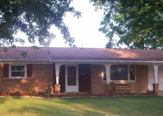 Foreclosed Home in Englewood 45322 W BOITNOTT DR - Property ID: 4410215674