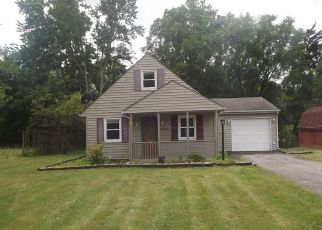 Foreclosed Home in Elyria 44035 E RIVER RD - Property ID: 4410219163