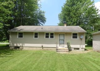 Foreclosed Home in Newfane 14108 CHARLOTTEVILLE RD - Property ID: 4410239320