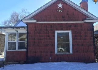 Foreclosed Home in Raton 87740 E MAXWELL AVE - Property ID: 4410242832