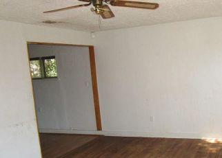 Foreclosed Home in Tucumcari 88401 S 4TH ST - Property ID: 4410247648