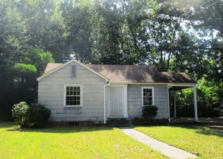 Foreclosed Home in Jackson 39209 SEGURA AVE - Property ID: 4410281360