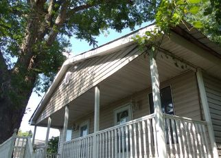Foreclosed Home in Vicksburg 39180 PITTMAN ALY - Property ID: 4410291889