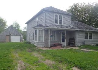 Foreclosed Home in Sherburn 56171 S MANYASKA ST - Property ID: 4410294957