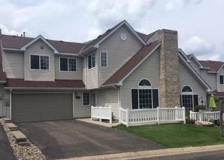 Foreclosed Home in Inver Grove Heights 55076 BRITTANY LN - Property ID: 4410295381