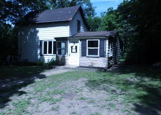 Foreclosed Home in Jackson 56143 THOMAS HILL RD - Property ID: 4410300193