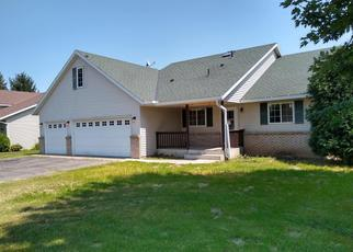 Foreclosed Home in Sartell 56377 6TH AVE S - Property ID: 4410301511