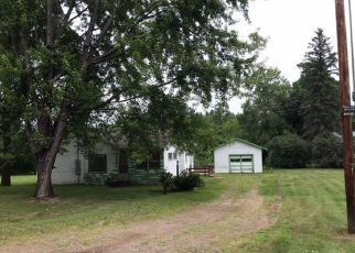 Foreclosed Home in Brainerd 56401 RED PINE RD - Property ID: 4410303259