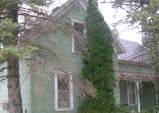 Foreclosed Home in Faribault 55021 DIVISION ST W - Property ID: 4410305450