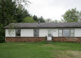 Foreclosed Home in Coloma 49038 CLYMER RD - Property ID: 4410313335