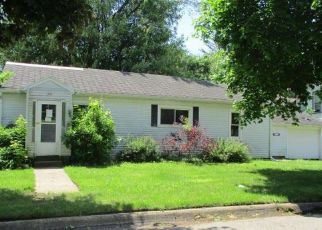 Foreclosed Home in Coldwater 49036 E CLARKE AVE - Property ID: 4410314211