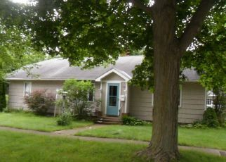 Foreclosed Home in Plainwell 49080 W PLAINWELL ST - Property ID: 4410315978