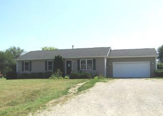 Foreclosed Home in Adrian 49221 ASPEN TRL - Property ID: 4410318147