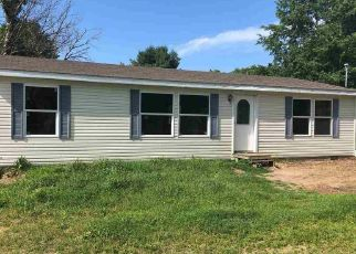 Foreclosed Home in Thompsonville 49683 RAMSAY RD - Property ID: 4410319917