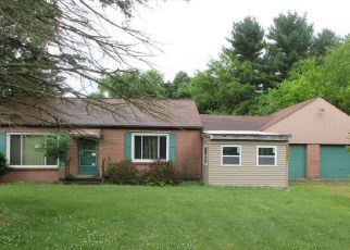 Foreclosed Home in Plainwell 49080 RIVERVIEW DR - Property ID: 4410320345