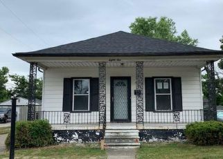 Foreclosed Home in Mount Clemens 48043 INCHES ST - Property ID: 4410324731