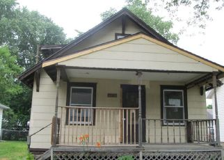 Foreclosed Home in Lansing 48910 S RUNDLE AVE - Property ID: 4410325603
